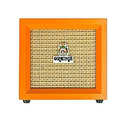 Comprar Orange Micro Crush Pix 3-Royal Music
