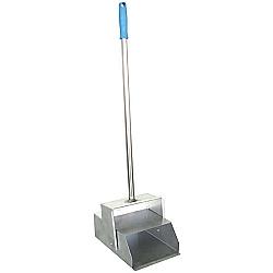 Comprar Pá coletora em aço inox - PI500-Bralimpia