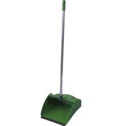 Comprar Pá coletora Pop verde - PC55VD-Bralimpia