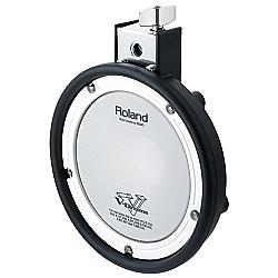 Comprar Pad de Bateria Digital-Roland