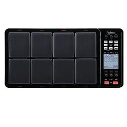 Comprar Pad de Percussão Digital Corrente 600 mA-Roland