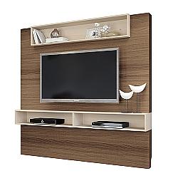 Comprar Painel ággio 1.8 Macchiato / Naturale TVs até 60 Pol - 2953-HB Móveis