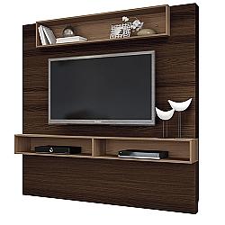 Comprar Painel Ággio 1.8 para TVs até 60 Polegadas Mocaccino / Macchiato-HB Móveis
