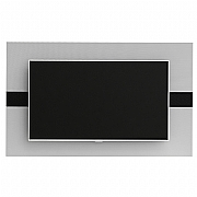 PAINEL EVER PARA TV (3261)