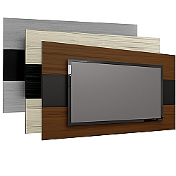 Comprar Painel Florence  para TV-Artely