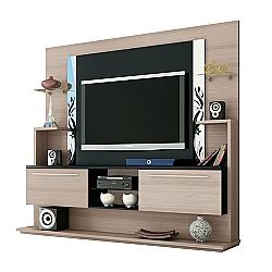 Comprar Painel Home Theater Domus para TV até 42-HB Móveis