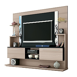 Comprar Painel Home Theater Domus para TV at� 42-HB M�veis