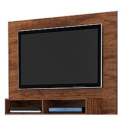 Comprar Painel Ipanema para TVs de at� 47 Polegadas Gold Wood-Germai