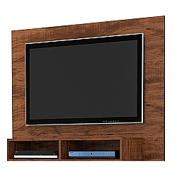 Comprar Painel Ipanema para TVs de até 47 Polegadas Gold Wood-Germai