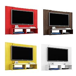 Comprar Painel Navi para TV Ideal para TVs at� 48 Polegadas-Bechara