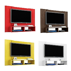 Comprar Painel Navi para TV Ideal para TVs até 48 Polegadas-Bechara