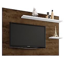 Comprar Painel Onix Espaço para TV de até 55 Polegadas-Bechara