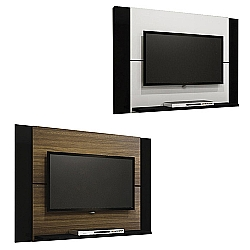 Comprar Painel Universal para TV LCD/Plasma/LED até 46 Louvre-Multivisão