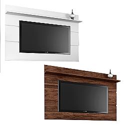 Comprar Painel Vivare 1.8 para TVs de até 72 Polegadas-Germai