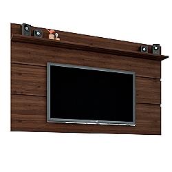 Comprar Painel Vivare 2.2 Capucino para TVs de até 72 Polegadas Capucino-Germai