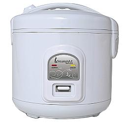 Comprar Panela Elétrica de Arroz 400W SM-605-steammax