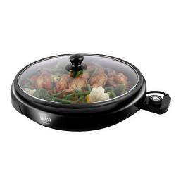 Comprar Panela El�trica Gourmet - 1200Watts-Dellar