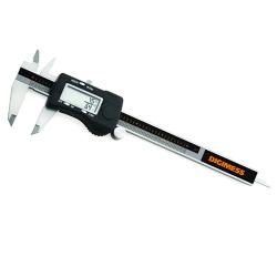 Comprar Paquímetro digital 3 em 1 200mm/8-Digimess