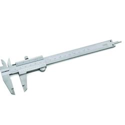 Comprar Paquímetro universal em aço inoxidável 200 mm 8-Digimess