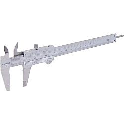 Comprar Paquímetro Universal Analógico, 150 mm 0,05 mm PA 155-Vonder