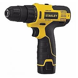 Comprar Parafusadeira a Bateria 12V-Stanley