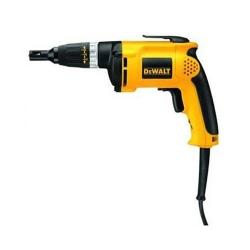 Comprar Parafusadeira drywall VVR 720 220V - DW253-Dewalt