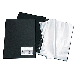 Comprar Pasta Catalogo Com 50 Envelopes-Dac