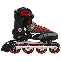 Comprar Patins Rollers B Future 7000-Bel Fix