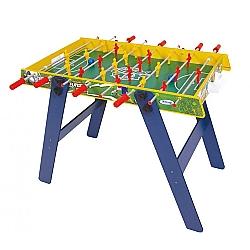 Comprar Pebolim Futebol Max-Xalingo