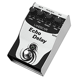 Comprar Pedal Echo Delay-Landscape