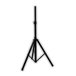 Comprar Pedestal para Caixa Acústica - SPS023-Benson