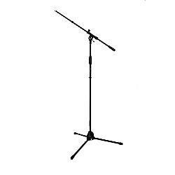 Comprar Estante para Microfones - MS107B-Benson