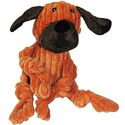 Comprar Pelúcia para Cachorros - Zoo - Cão-Importado