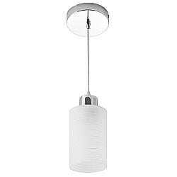 Comprar Luminária Pendente Track com 1 Lâmpada 50cm x 11cm x 11cm-Startec