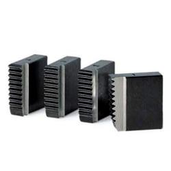 Comprar Pentes de precisão BSPT 1 4 peças - Rothenberger-Rothenberger