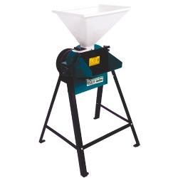 Comprar Triturador Picador Forrageiro 1.5 HP Monofásico - GP1500AB-Garthen