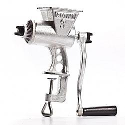 Comprar Picador de Carne Manual - B03-Botini