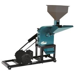 Comprar Picadores / trituradores forrageiros linha 1001 10 cv Monofásico - GTM-2001C-Garthen
