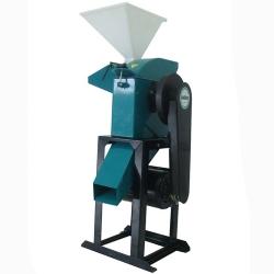 Comprar Picadores Elétrico forrageiros Monofásico 2.0 HP 2P IP44 YL90S-2-Garthen