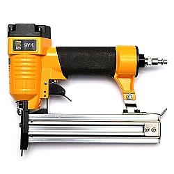 Comprar Pinador Pneumático F10 a F32 100 pinos 9YK-EDA