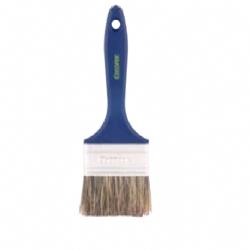 Comprar Pincel para tintas PVA 1.1/2 - PE112-Eccofer