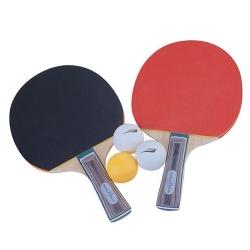 Comprar Ping Pong B-Nautika