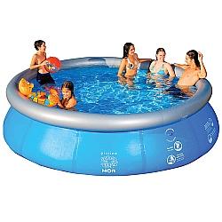 Comprar Piscina Splash Fun 6700 Litros - 1055-MOR