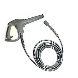 Comprar Pistola com mangueira de alta pressão para linha K 3 e K 4-Karcher