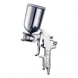 Comprar Pistola de Pintura de Alta Pressão CH GR-35-Chiaperini