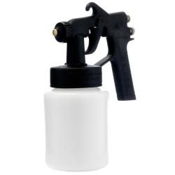 Comprar Pistola de pintura tipo press�o 500 ml - Mod90-Pressure