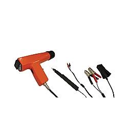 Comprar Pistola Estroboscópica de Ponto Digital-Raven
