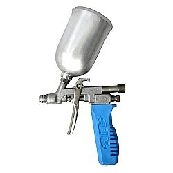 Comprar Pistola Pintura Gravidade Ar Direto Bico 0,7 mm-Steula