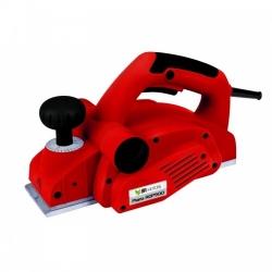 Comprar Plaina elétrica 82 mm 900 watts - RDP 900-Br Motors