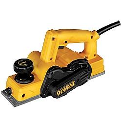 Comprar Plaina elétrica 1,0mm 550w 17000 rpm - D26676-Dewalt